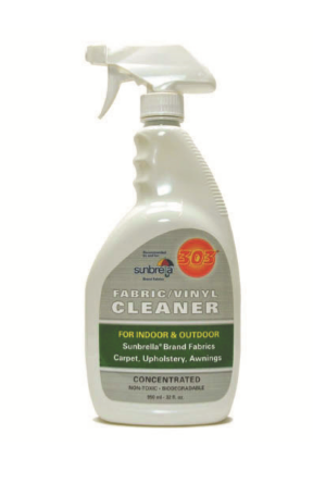 303 FABRIC CLEANER