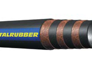AIR/WATER DELIVERY HOSE