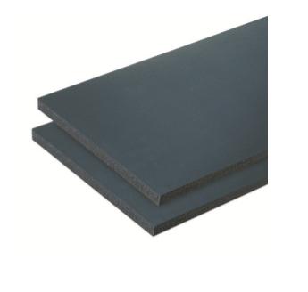 ARMFLEX INSULATION SHEET 1500 X 1000 X 25MM FR