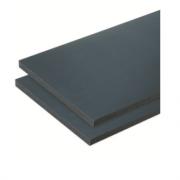 ARMFLEX INSULATION SHEET 1500 X 1000 X 19MM FR
