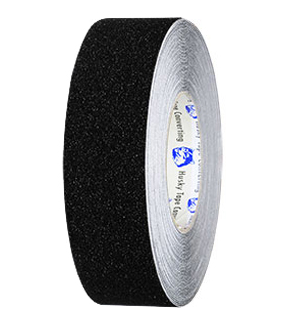 ANTI SLIP TREAD TAPE 48MM X 4.5M