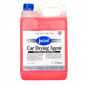 CAR DRYING AGENT