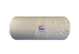 CENTRE FEED TOWEL 19cmx300mtr GENTILITY