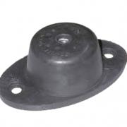 CONFLEX SAFETY INTERLOCKED ISOLATOR - STAINLESS STEEL