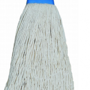 CONTRACTOR MOP 500grm WHITE (#26)