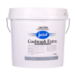 COOLWASH EXTRA LAUNDRY POWDER 10KG