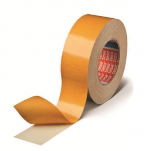 DOUBLE SIDED TAPE 12MM 50M ROLL