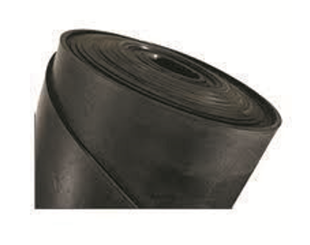 EPDM RUBBER SHEET 1200 X  3 MM