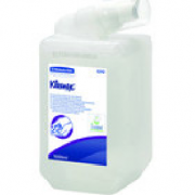 FREQUENT USE FOAM SOAP 1000ML