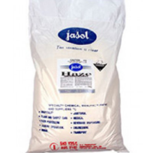 HAZE LAUNDRY POWDER 20KG