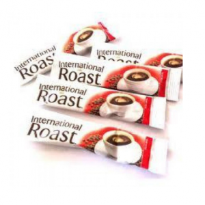 INTERNATIONAL ROAST P/C COFFEE STICKS