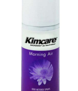 KIMCARE FRAGRANCE PACK