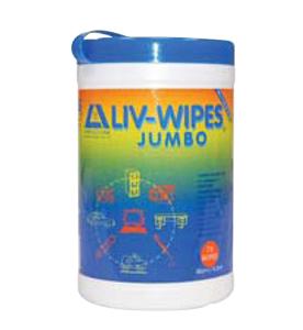Ues Aqua Hair Amp Body Wash 1000ml