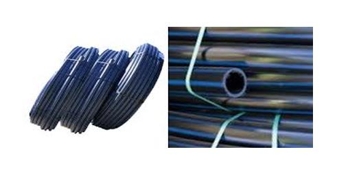 METRIC GRADE - BLUE LINE