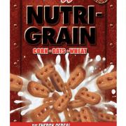 NUTRI GRAIN P/C