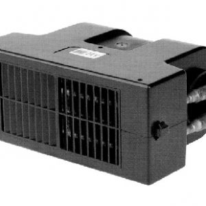 Heaters Compact G - 12V