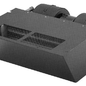 Heaters C.A.P - 24V