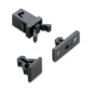 Other Latches