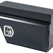 Undertray Toolboxes - TA Series