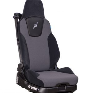 3020R-3 Driver Seat