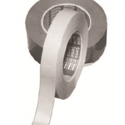 PVC DUCTING TAPE SILVER OR BLACK