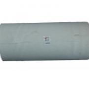 ROLL TOWEL 18cm x 80mtr 1ply