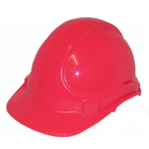 SAFETY CAP ABS