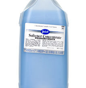 SOFTENER CONCENTRATE