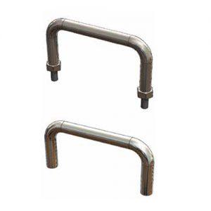 D handles